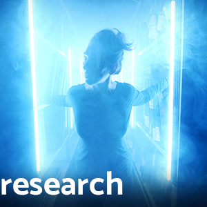 cop-home-research
