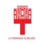 logo_triennalemilano