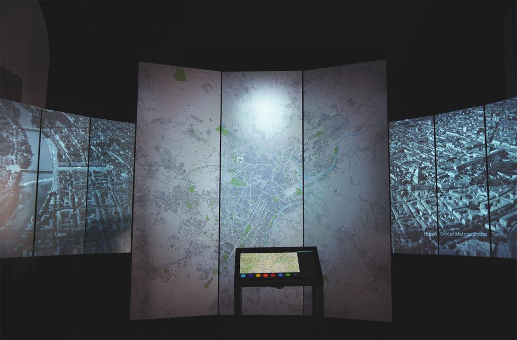 allestimento interattivo immersivo aurorameccanica urban 17_small
