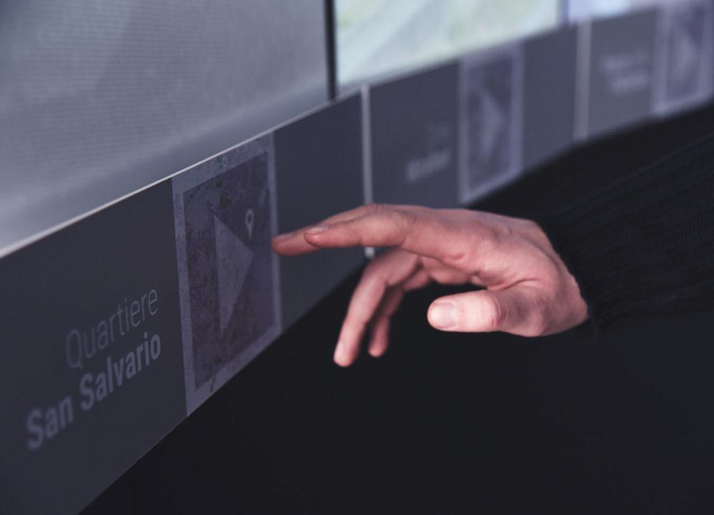 allestimento interattivo immersivo aurorameccanica urban 20_small