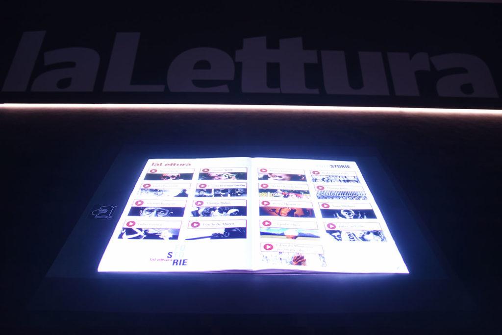 allestimento interattivo temporanea aurorameccanica fotostorie8