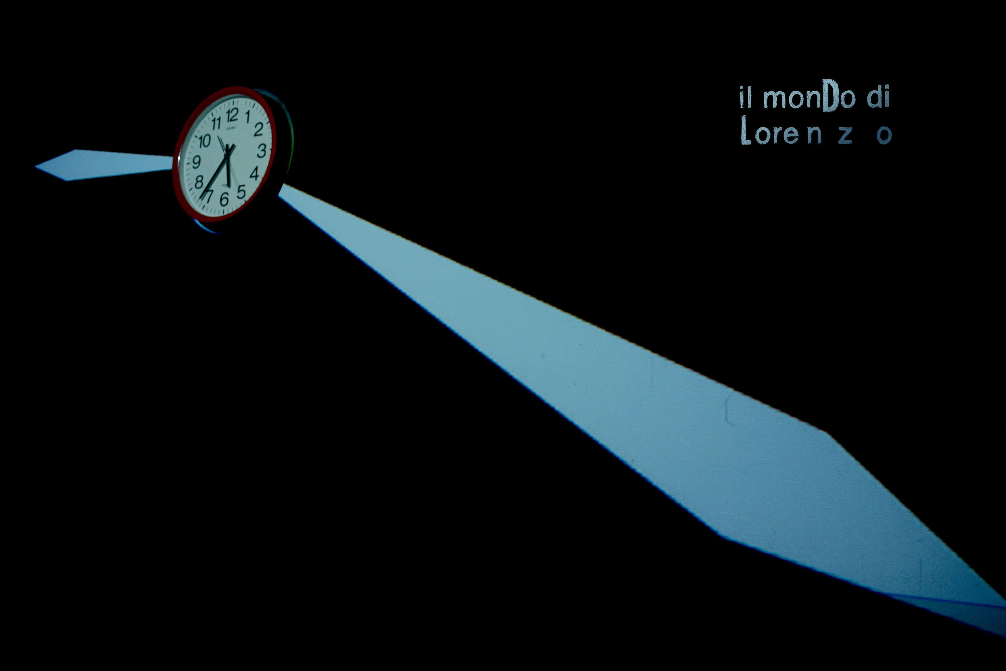 copertina-il-mondo-di-lorenzo_light