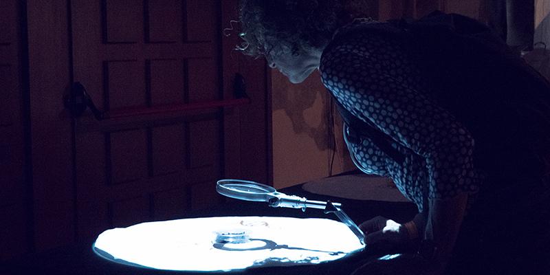 miglioramento-7-aurorameccanica