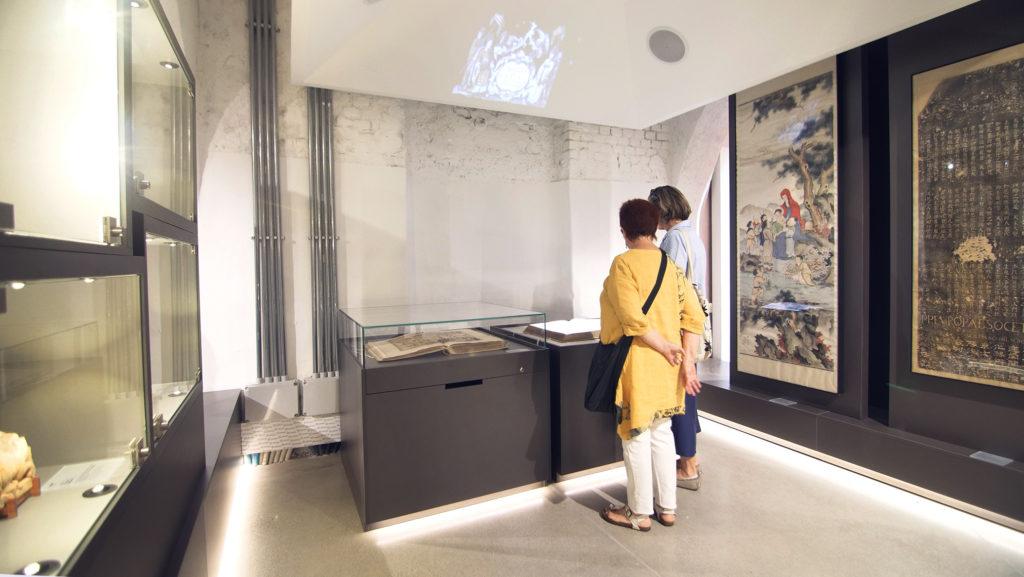 museopopoliculture_aurorameccanica2