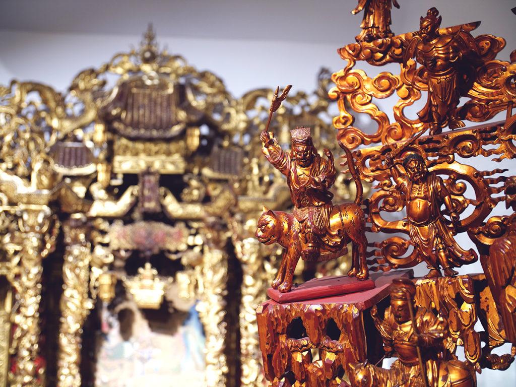 museo_popoli_culture_milano_aurorameccanica_web_02